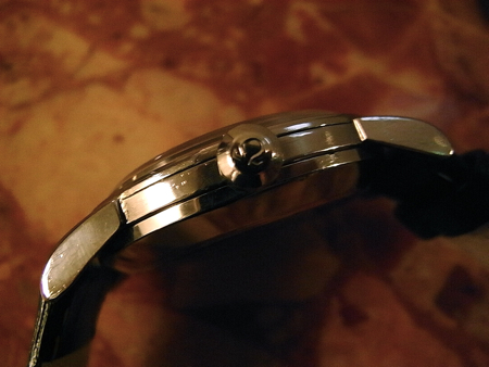 omega0209-1.jpg