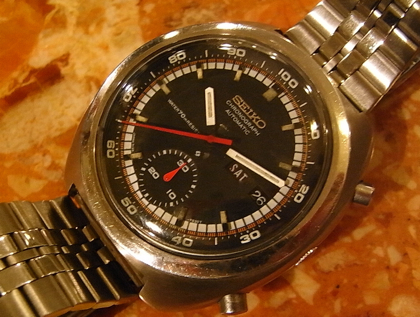 seiko speed 6.jpg